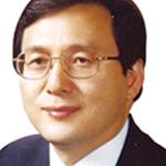 유석성 안양대 제9대 총장