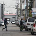 남동인더스파크 근로자 지원 계획 '복지 과잉' 논란 딛고 부활 날갯짓