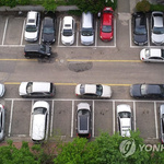 인천 계양경찰서, 이중주차로 화난 20대 골프채로 이웃 주민 차량 파손