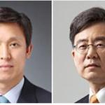 통상교섭본부장 김현종 신임 관세청장에 김영문