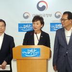 강남 4구·세종 투기지역 중복지정 초강수 뒀다