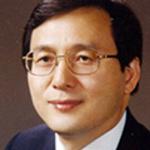 유석성 안양대학교 제9대 총장