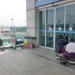 휴가철 인천공항 이용객 주머니 타깃 무허가 포켓와이파이 대여 판매 기승