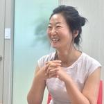 국제행사 전문 통·번역서비스로 눈도장 청년 언어인력 보듬어 해외 진출 돕고파