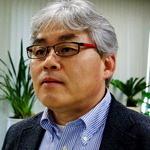 UWB 레이더 활용 차량 기술 개발 한양대학교-LS오토모티브 맞손