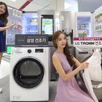 이마트, 건조기~냉장고 대세 가전제품 초특가 행사