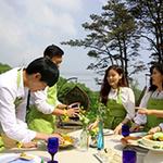 LOY문화예술실용전문학교, 2018수시모집 대비 무료진로·직업상담
