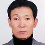 '이동면 해결사' 박만수 포천시 이동면 주민자치위원장