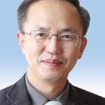 인천에서 미래를 준비하는 젊은 고려인들