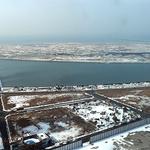 6·8공구 블록당 1000억 요구 경제청·민간사업자 진실공방