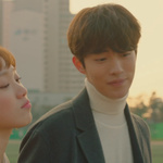 """남주혁, '같은 인물 다른 결말' … """"왜인지는 몰라"""""""