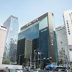 기업은행 성과연봉제 폐지, 나머지 여섯 곳 '아직' 또는 '조만간'