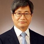 '우리법연구회 출신' 대법원장 예고