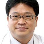위내시경으로 못찾는 통증 원인 담석증이 아닌지 초음파 검사를