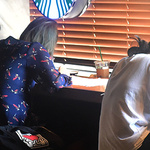 흔들리는 청춘 '일하기 좋은 인천'에 뿌리 내린다