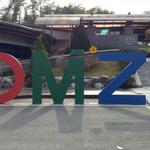 [나는 경기도입니다] 나는 평화입니다-11. 파주 DMZ-제3땅굴