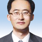 해사법원의 인천 유치
