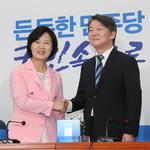 """""""제2 창당위 설치·대선백서 공개 후 혁신"""""""