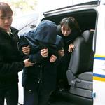 인천 초등생 살해 공범에 '무기징역' 구형