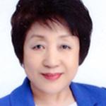 강은희 민주평화통일자문회 의정부시협의회장