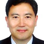 김일근 제2대 광명도시공사 사장