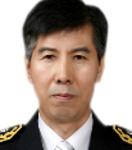 김정함 제8대 광주소방서장