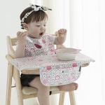 2. 베이비클로, 아기식탁 커버