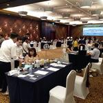 인천 뷰티기업 14곳 베트남·태국서 3816만 달러 상담실적 올려