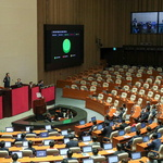 한반도 북핵 위기 커지는데… 국회는 반쪽 가동