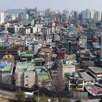 """""""일부 조합원 일방적 조합장 해임은 무효"""""""