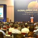 한국 환경기술의 발전상 공개