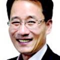 이원욱, 부실시공 업체 페널티 '부영방지법' 발의