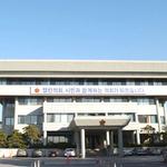 인천시의회, 인권조례 제정 무관심