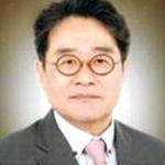 인천도시공사, 사업개발본부장에 고병욱 상임이사 임명