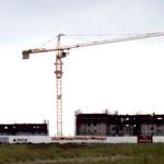 6조 원대 송도 6·8공구 개발사업 무산
