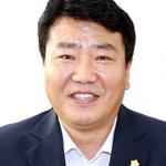 박해광 시의원 발의 무인항공기 육성 조례 통과