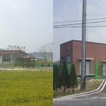 여주 가남읍 '391가구' 수질환경·생활편익 증대