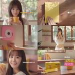 동서식품 '맥심 모카골드 라이트' '깔끔한 맛' 강조한 TV 광고 공개
