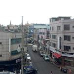 인천 신현초 주변 재개발 이번엔 民-民 갈등 조짐