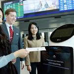 LG, 인천공항 로봇관제 도맡아