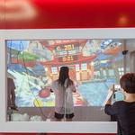 '아인픽춰스' 한국전쟁 주제로 가상현실 게임 개발