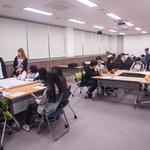 청소년의 꿈·도전 '교두보' 경기 교육 위상 업그레이드