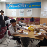 포천 Wee센터 상담주간 및 학업중단예방 플리마켓 개최