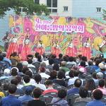 '참여·소통' 내세운 강화 길상면 주민자치 빛났다