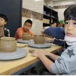부천옹기박물관 23일 '장독 프로젝트'… 단지 만들기 등 체험 프로 다채