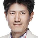 성빈센트병원 방사선종양학과 이종훈 교수, 과학기술정보통신부장관상 수상