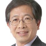 민천식 포천시부시장, 한국작가 신인문학상 수상