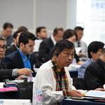 아시아 인간도시 수원포럼 개최