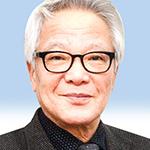 지사 정재홍의 자결