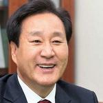 자율방범대 도비 지원 추진 김승남 도의원 조례안 발의